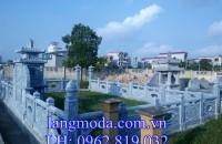lang-mo-da-0451