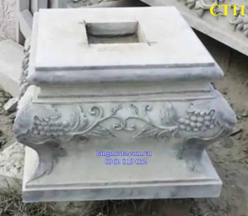 Chan-tang-da-11, chân tảng đá 010