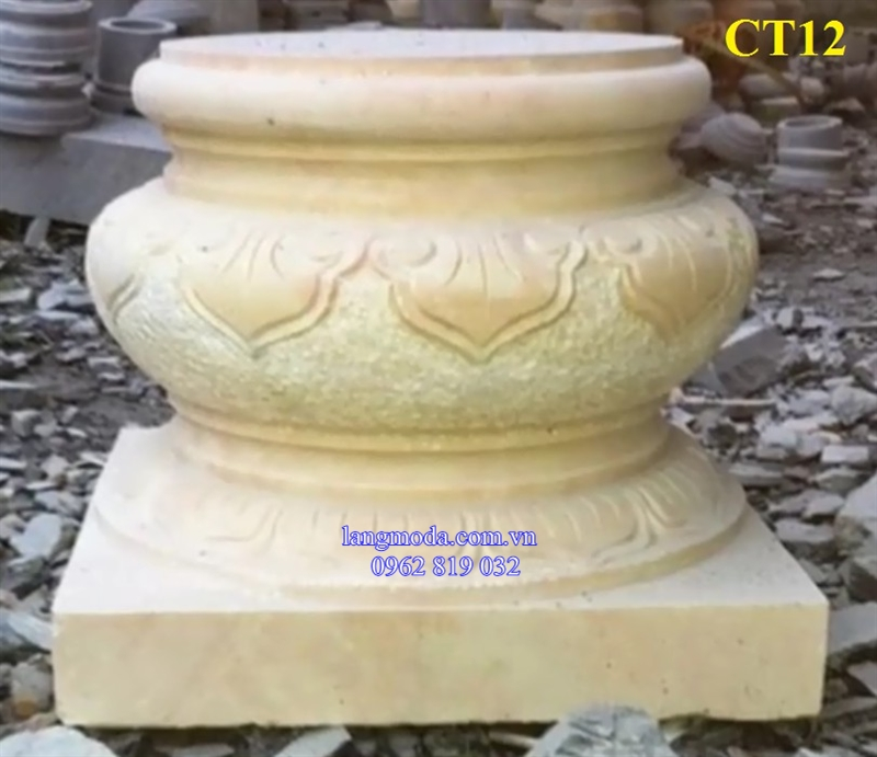 chan-tang-da-12, chân tảng đá 011