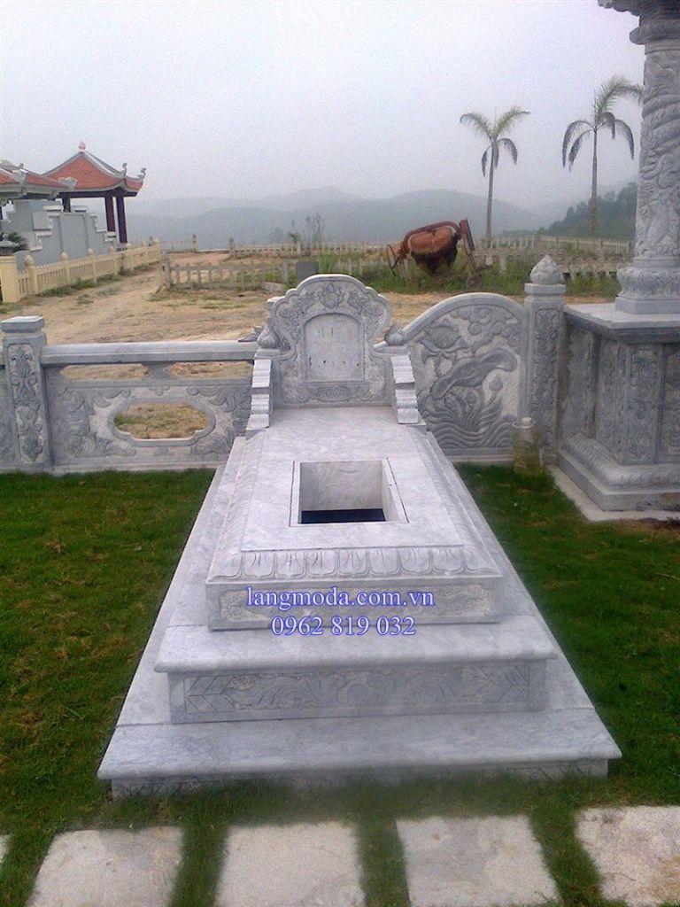 mau-mo-dep-005, cách chọn mộ đá phù hợp