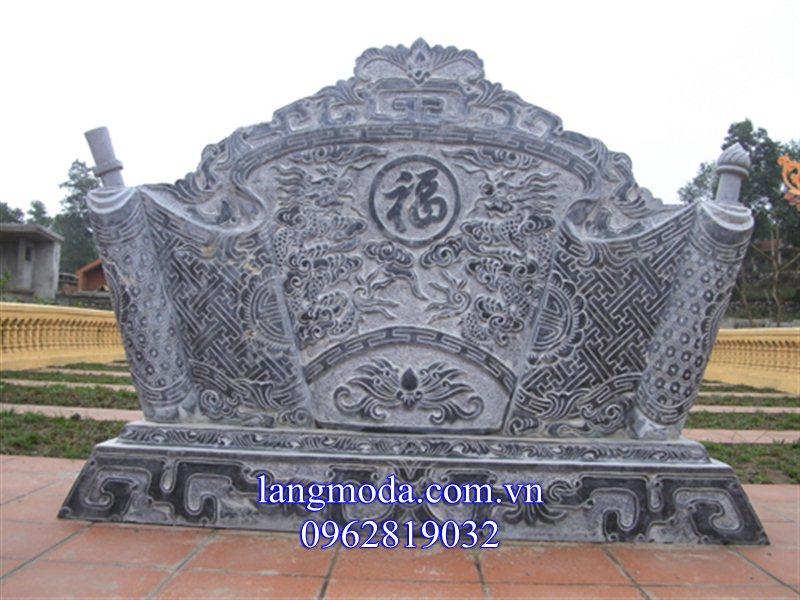cuon-thu-da-029
