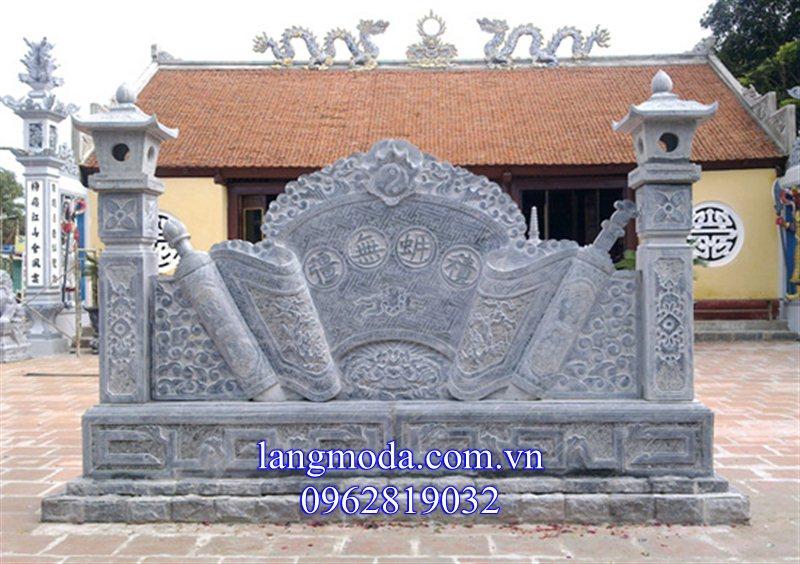 cuon-thu-da-032