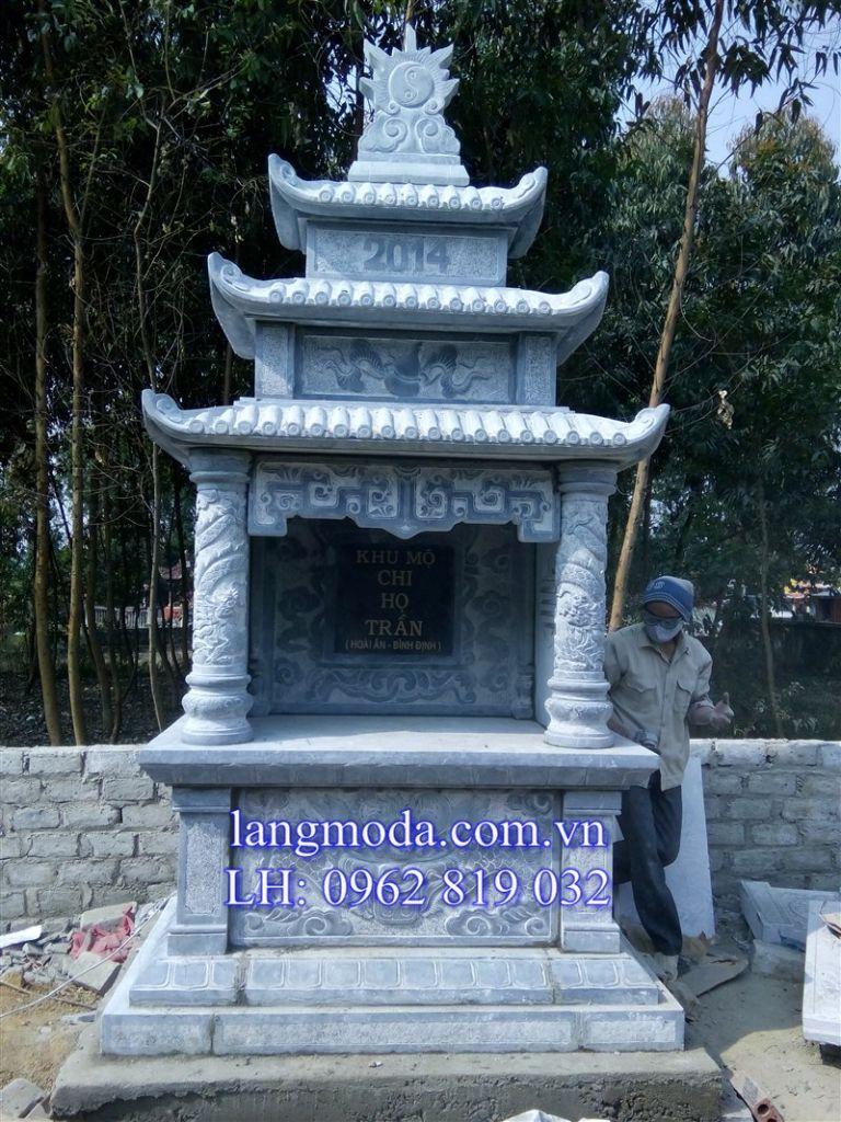 lang-mo-da-99, lăng thờ đá 003