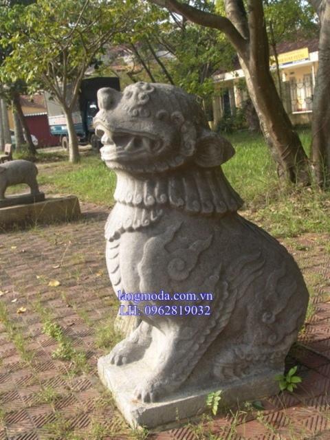 nghe-da-thuan-viet-09