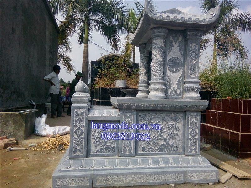 Mo-da-dan-phuong-ha-noi-02