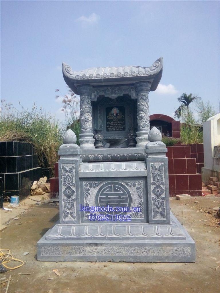 Mo-da-dan-phuong-ha-noi-03