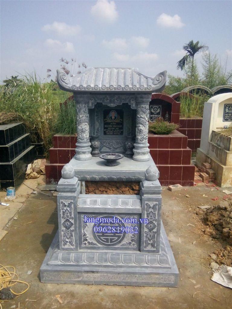 Mo-da-dan-phuong-ha-noi-04