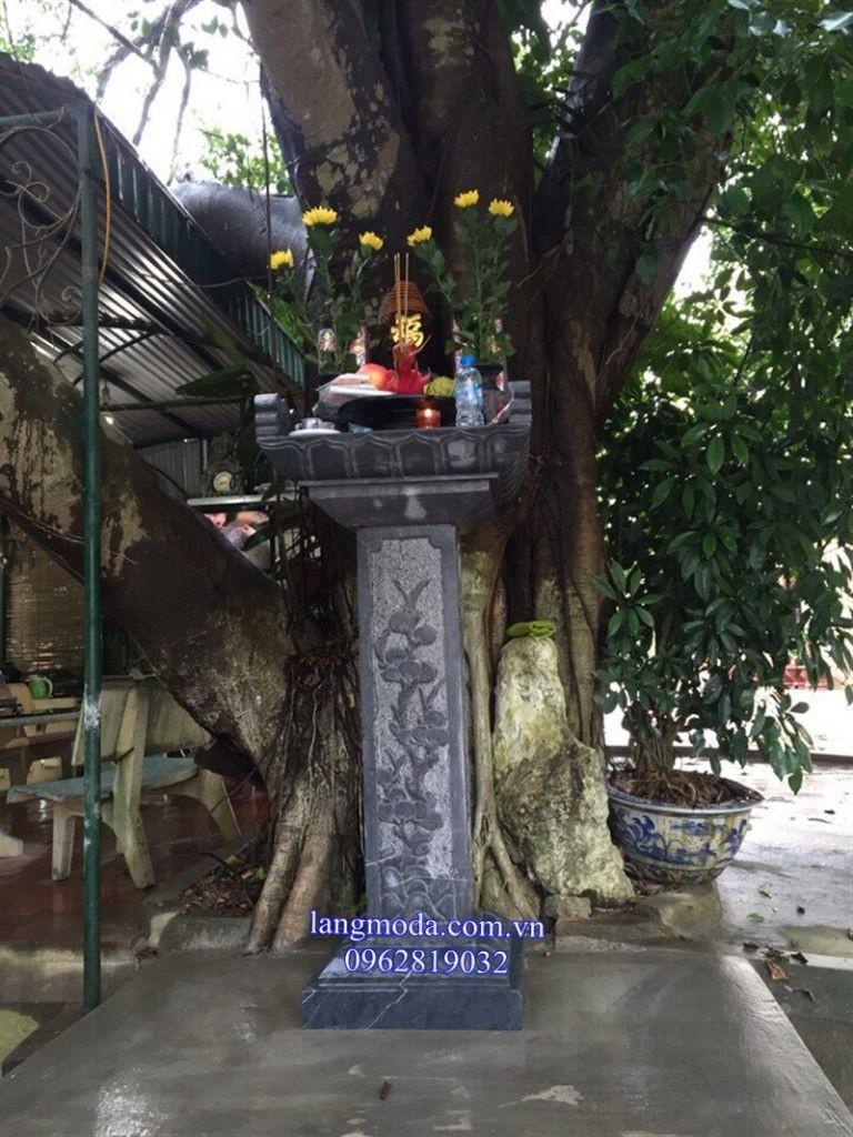 ban-tho-thien-ngoai-troi-lang-son-02