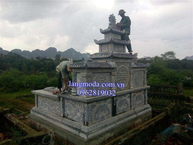xay-dung-lang-mo-da-ha-nam-24