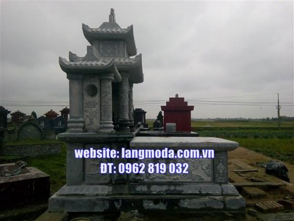 xay-mo-bang-da-tai-thai-binh-04