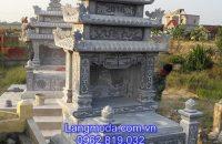 Mộ đá Ninh Bình , mo-da-ninh-binh
