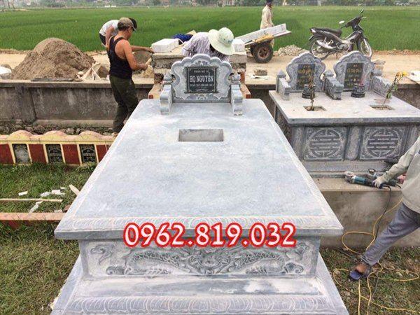 Mẫu lăng mộ tổ đẹp, mẫu mộ tổ đẹp,Mộ tổ, Mẫu mộ tổ, lăng mộ tổ, mẫu Mộ tổ bằng đá, mộ tổ