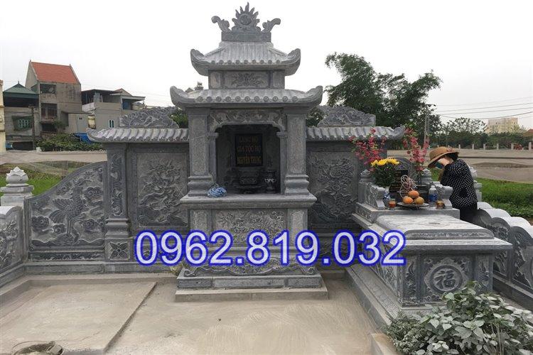 Lăng mộ đá khối giá rẻ tại quảng bình 22-01; Lăng mộ đá quảng Bình, Mộ đá Quảng Bình,