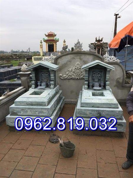 Thiet ke mo da hien dai don gian nhung cao cap nhat nam 2019