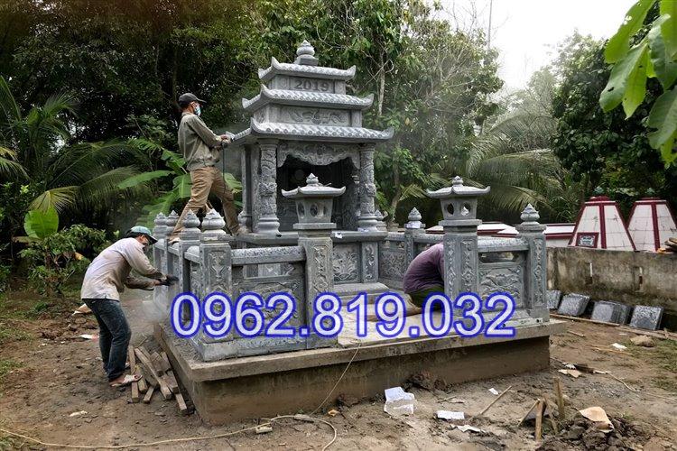 Lang mo da khoi gia re tai Quang Binh 22