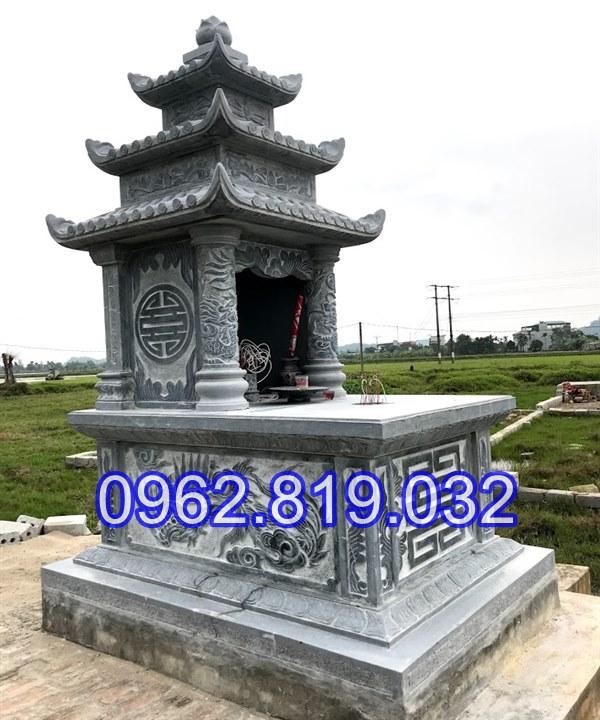 Mộ đá khối hai mái tại Quảng Bình 22 , Lăng mộ đá Quảng Bình, Mộ đá tại Quảng Bình,