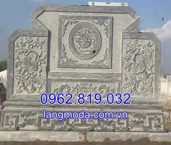 Diễn đàn rao vặt: Địa chỉ bán mẫu cuốn thư bình phong nhà thờ họ đẹp chất lượng Binh-phon-cuon-thu-tac-mon-an-ngu-nha-tho-ho-bang-da-01