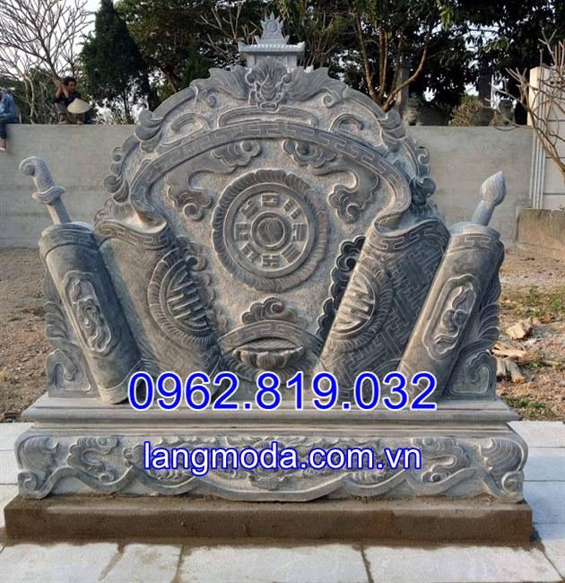 Diễn đàn rao vặt: Địa chỉ bán mẫu cuốn thư bình phong nhà thờ họ đẹp chất lượng Mau-cuon-thu-binh-phong-tac-mon-nha-tho-ho-dep-2019