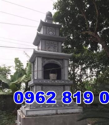Mẫu tháp đẹp tại Nha Trang Khánh Hòa